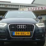 Audi_7