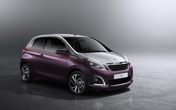 Peugeot-108-03