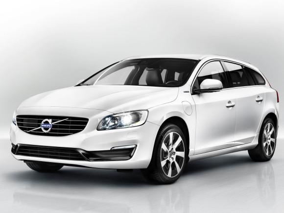 Voor de APK van uw Volvo komt u naar Autobedrijf Lijzenga
