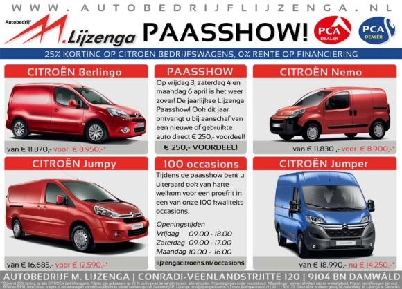 paasshow2015-