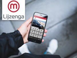 Download de Autobedrijf Lijzenga App