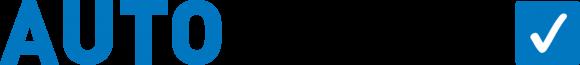 AutoTrust garantie bij Autobedrijf Lijzenga